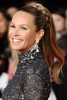 50 gorgeous updo hairstyles for women over 50