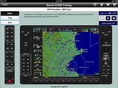 Jeppesen Chart Training Dvd Download App Shopper Jeppesen Garmin G1000 Mobile Training Education