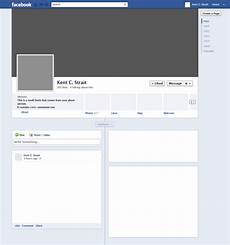 Facebook Page Template Free 8 Amazing Blank Facebook Templates Free Samples