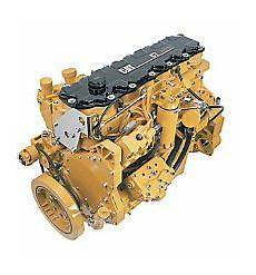 Caterpillar Engine Latest Prices Dealers Amp Retailers In