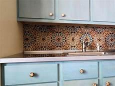 backsplash tile ideas for small kitchens backsplash tile ideas for more attractive kitchen traba