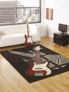 tappeti da letto gamma tappeti funky retr 242 flair tappeti per da
