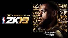 nba 2k19 why lebron nba 2k19 cover could he s leaving