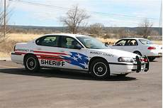 Mckinley County Sheriff Photo Nm Mckinley County Sheriff New Mexico Album