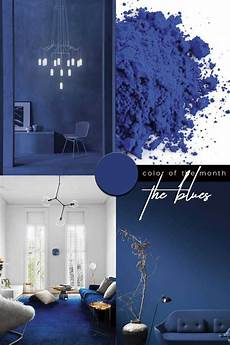 interior color trends for homes color trend in interiors and design for 2020 2021