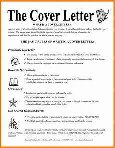 What Should Be On A Cover Letter For A Resumes 12 13 What Should Go On A Cover Letter Loginnelkriver Com