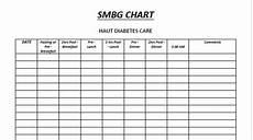 Blood Sugar Monitoring Chart Download Blood Glucose Reading Chart Diabetestalk Net