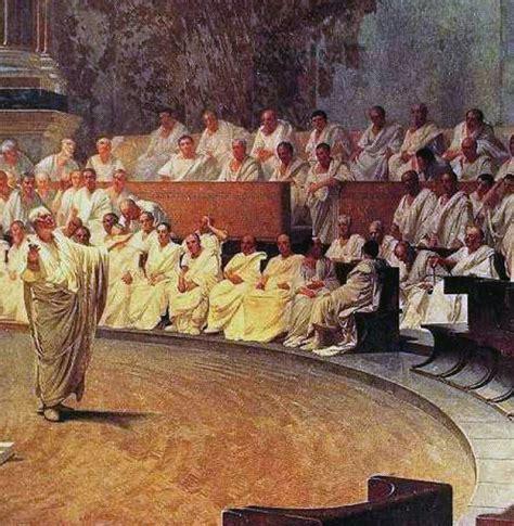 La Lingua Di Cicerone