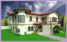 Easy To Use Home Design Software Free Easy To Use Home Design Software 1homedesigns
