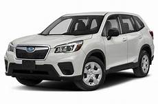 the 2019 subaru forester new 2019 subaru forester price photos reviews safety