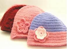 crochet tutorial crochet beanie tutorial for beginners 183 how to make