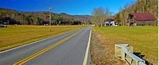 Free North Carolina Practice Permit Tests Nc 2015 Dmv Mcq
