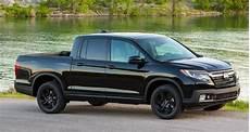 Honda Ridgeline Redesign 2020 by 2020 Honda Ridgeline Hybrid Changes Release Date Price