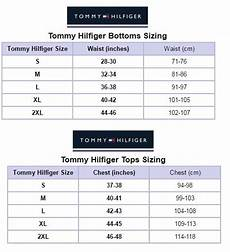 Tommy Hilfiger Men S Size Chart Tommy Hilfiger Cotton Boxer Brief 3 Pack At Zappos Com