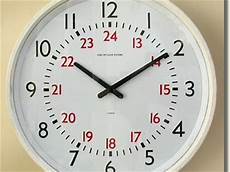 24 Hour Clock Time Maths Time Converting Between 12 24 Hour Clocks