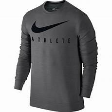 nike sleeve s t shirt grey ebay
