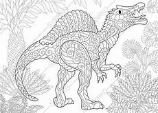 13 best dinosaurs images on coloring books