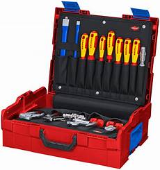 L Boxx Mit Werkzeug by Kn 00 21 19 Lb S Werkzeugsatz Werkzeugbox L Boxx