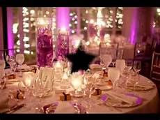 diy wedding reception decorating ideas youtube