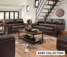 living room furniture for your home walker furniture las