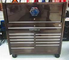 pin on tool box s