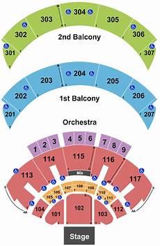Culture Room Ft Lauderdale Seating Chart Concert Venues In Fort Lauderdale Fl Concertfix Com