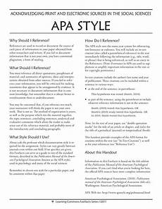 How To Write An Essay Using Apa Format Sample Say In Apa Format 6th Edition Template 83fukmws