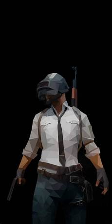Pubg Wallpaper Iphone by Pubg Iphone Wallpaper Iphone Wallpapers