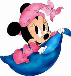minnie mouse bedding mickey mouse minnie mouse