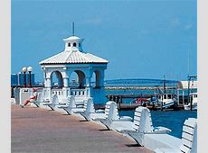 Cruises Out of Galveston   Cruises from Galveston