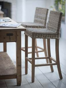 Classic Stool Design Best Kitchen Stools For Your Home Decoration Channel