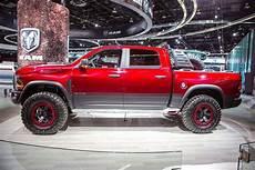2020 Dodge Ram Rebel Trx by 2020 Ram Rebel Trx Release Date Horsepower Spirotours
