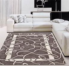 tappeti da salotto moderni tappeti moderni ebay modificare una pelliccia
