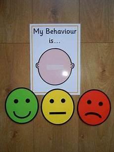 School Traffic Light Behaviour System Free Traffic Light Behavior Management Tool School Stuff