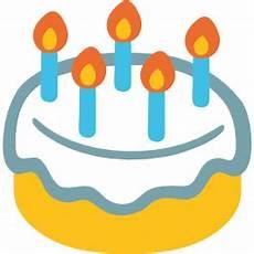 birthday emoji copy and paste emoji android birthday cake