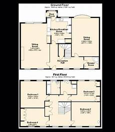 Uk House Floor Plans Woodworking Projects Made Easy 4 Bed House Plans Uk