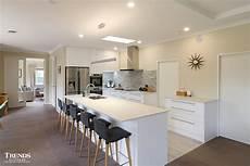 kitchen ideas nz gallery trends kitchens