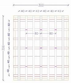 costruire un controsoffitto in cartongesso come costruire un soffitto a onde con profili flessibili