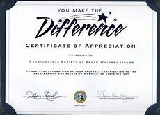 Volunteer Award Certificate Template Thank You Certificates For Volunteers Thiscertificate