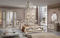 da letto stile classico da letto matrimoniale in stile classico natalie 1