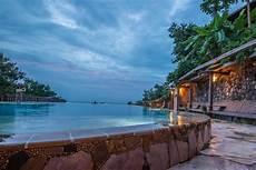 veranda resort veranda resort 77 豢9豢0豢 updated 2019 prices