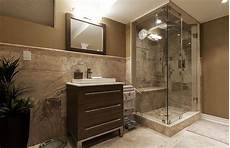 basement bathroom ideas pictures basement bathrooms resource remodeling