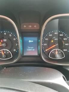 Chevy Malibu Check Engine Light 2011 Chevy Malibu Check Engine Light Decoratingspecial Com
