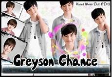 Greyson Chance Sunshine And City Lights Album Music Of My Life Sunshine Amp City Lights By Greyson