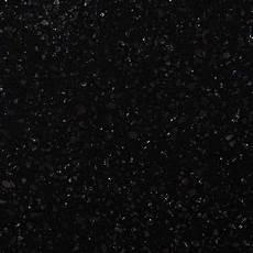 black corian sky corian sheet material buy sky