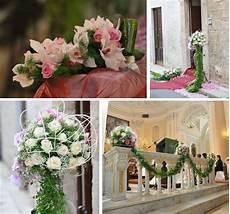 fiori bari addobbi floreali desyflor fiorista bari wedd flower