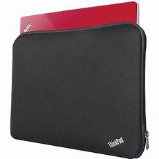 free shipping 14 inch 15 6 inch computer liner sleeve for