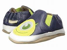 Soft Science Shoes Size Chart Robeez Disney Little Monster Soft Sole Infant Toddler