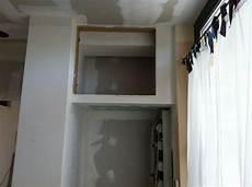 controsoffitti particolari cartongesso pareti controsoffitti e particolari in cartongesso per