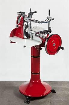 piedistallo berkel flywheel slicer berkel model p artigiani restauro
